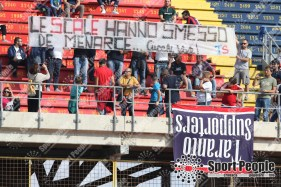 Taranto-Nola-Serie-D-04