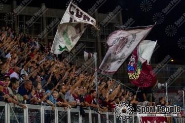 Trapani-Siracusa (3)