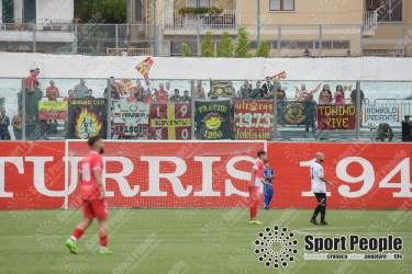 Turris-Messina (14)