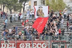 Turris-Messina (17)