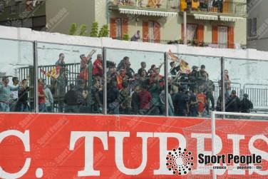 Turris-Messina (5)