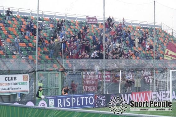 Venezia-Livorno (10)