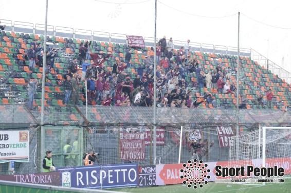Venezia-Livorno (11)