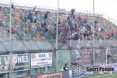 Venezia-Livorno (16)
