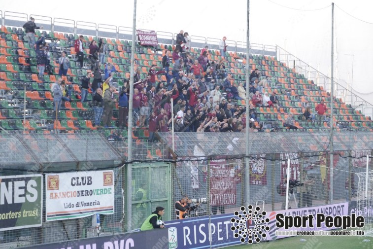 Venezia-Livorno (17)