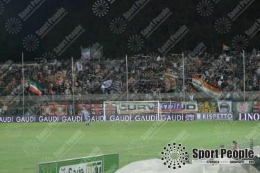 Venezia-Livorno (20)