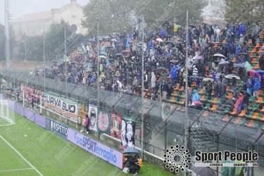 Venezia-Verona (14)