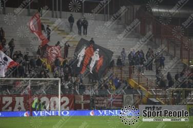 Vicenza-Triestina (16)
