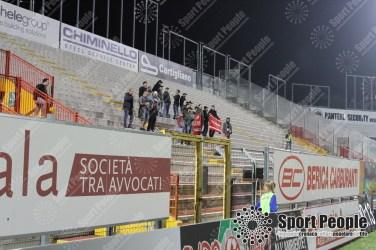 Vicenza-Triestina (27)