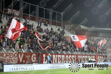 Vicenza-Triestina (7)
