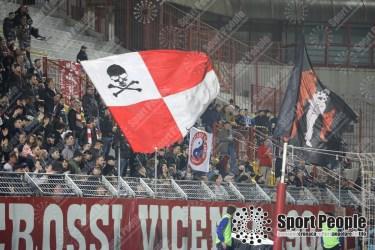 Vicenza-Triestina (8)