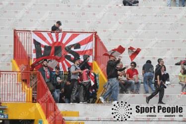 Vicenza-Vis-Pesaro-Serie-C-2018-19-03