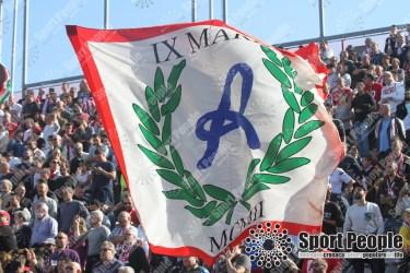 Vicenza-Vis-Pesaro-Serie-C-2018-19-18