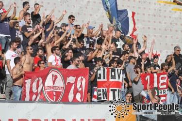 Vicenza-Vis-Pesaro-Serie-C-2018-19-22