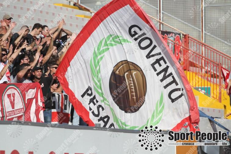 Vicenza-Vis-Pesaro-Serie-C-2018-19-32