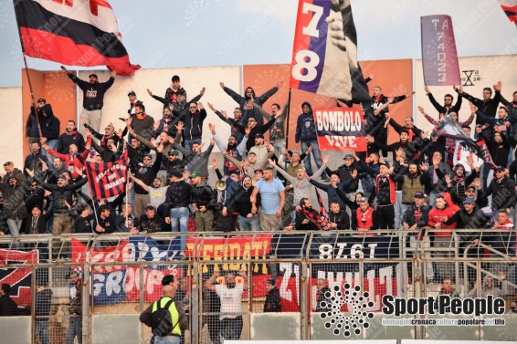Altamura-Taranto (16)