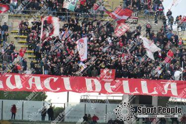 Bari-Palmese (14)
