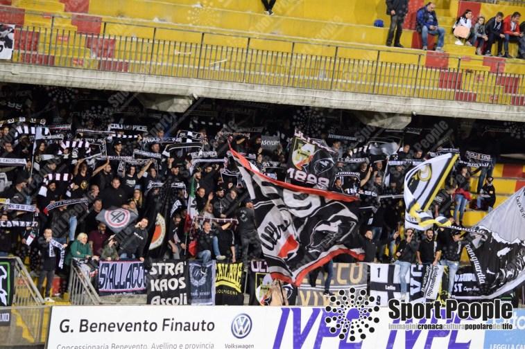 Benevento-Ascoli (1)