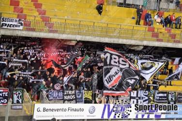 Benevento-Ascoli (5)