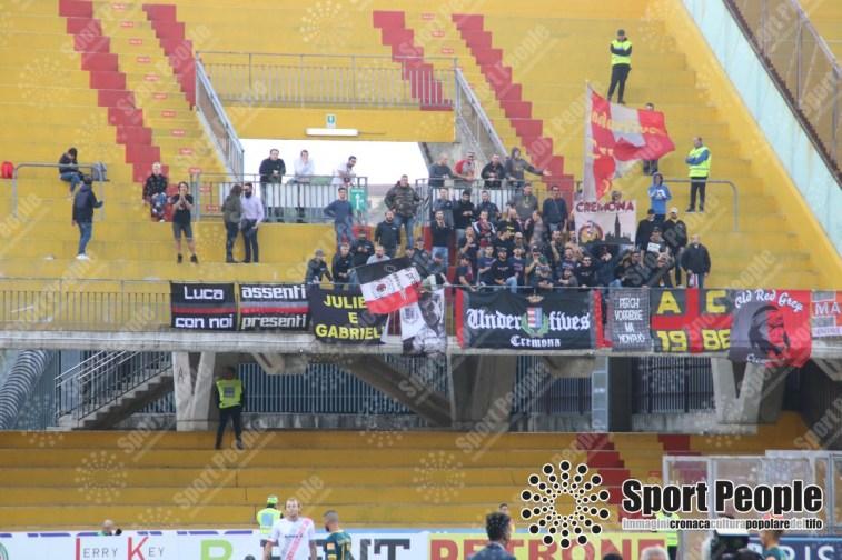 Benevento-Cremonese (6)