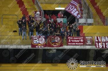 Benevento-Livorno (4)