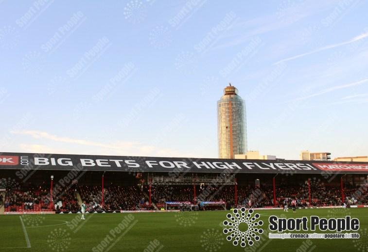Brentford-Millwall (12)