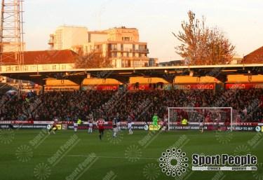 Brentford-Millwall (13)