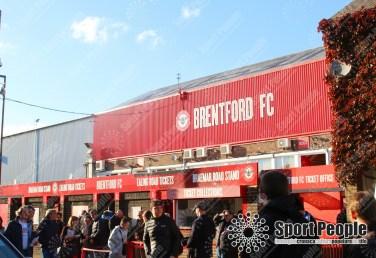Brentford-Millwall (6)