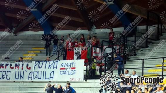 Cantù-Pesaro-Serie-A1-2018-19-05
