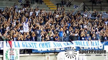 Cantù-Pesaro-Serie-A1-2018-19-21