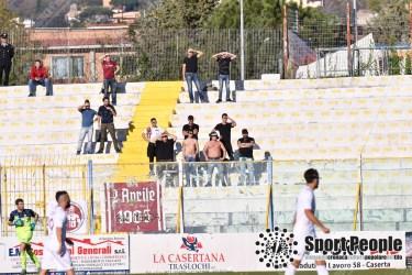 Casertana-Trapani (3)
