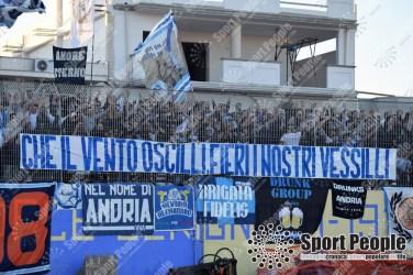 Cerignola-Andria-Serie-D-2018-19-14