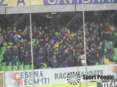 Cesena-Savignanese (3)