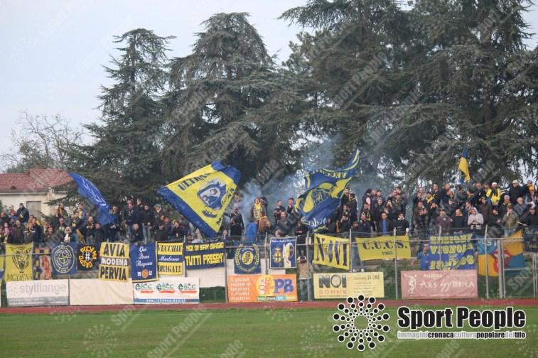 Classe-Modena (20)