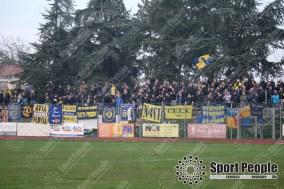 Classe-Modena (21)