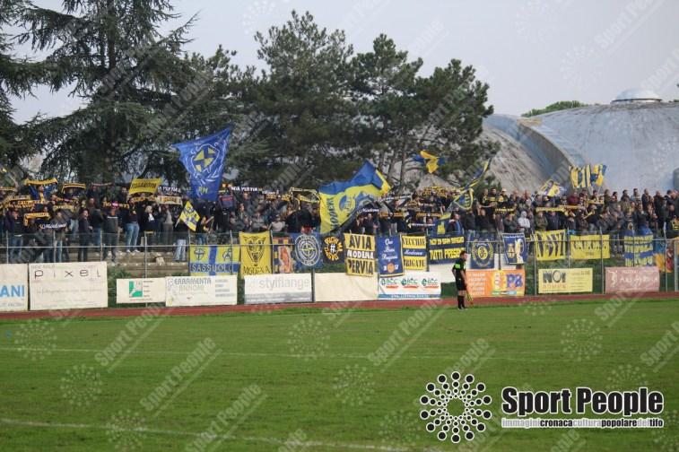 Classe-Modena (9)