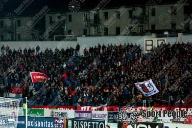 Cosenza-Lecce (15)