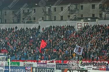 Cosenza-Lecce (16)