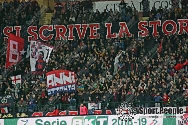 Cosenza-Lecce (2)
