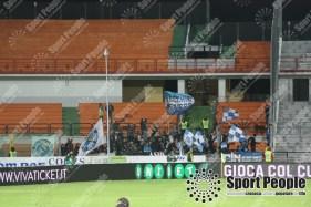 Cosenza-Pescara-Serie-B-2018-19-34