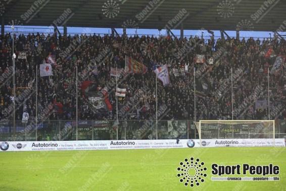Cremonese-Livorno (10)