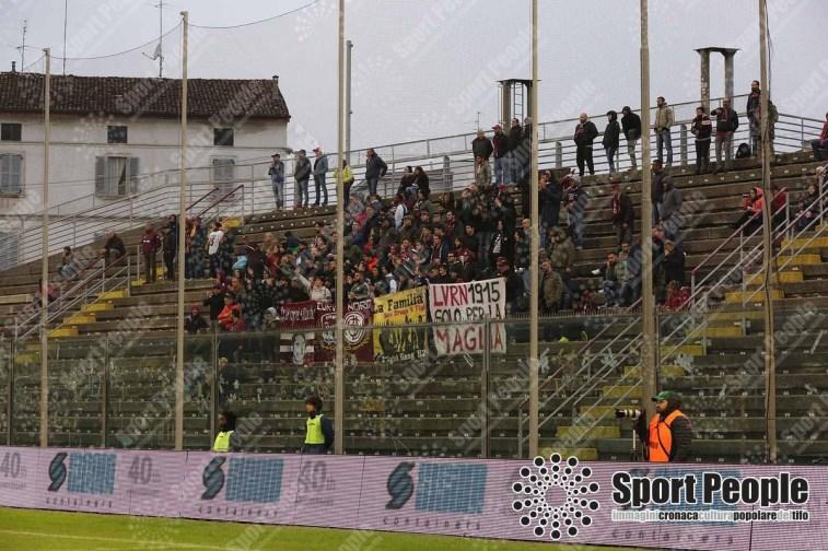 Cremonese-Livorno (9)