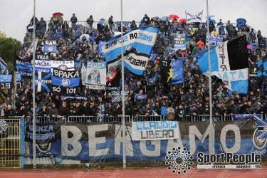 Empoli-Atalanta (2)