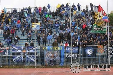 Empoli-Atalanta (6)
