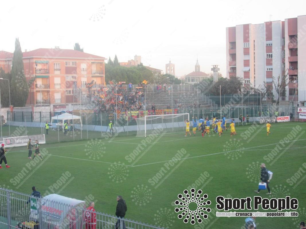 Fano-Ravenna (15)