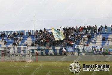 Fasano-Cerignola (5)
