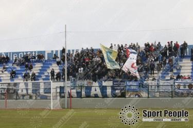 Fasano-Cerignola (7)