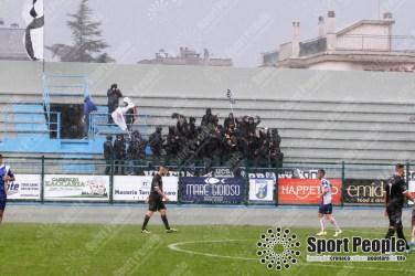 Fasano-Savoia (16)