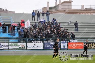 Fasano-Savoia (6)