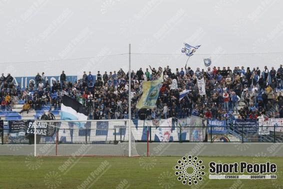 Fasano-Taranto (10)